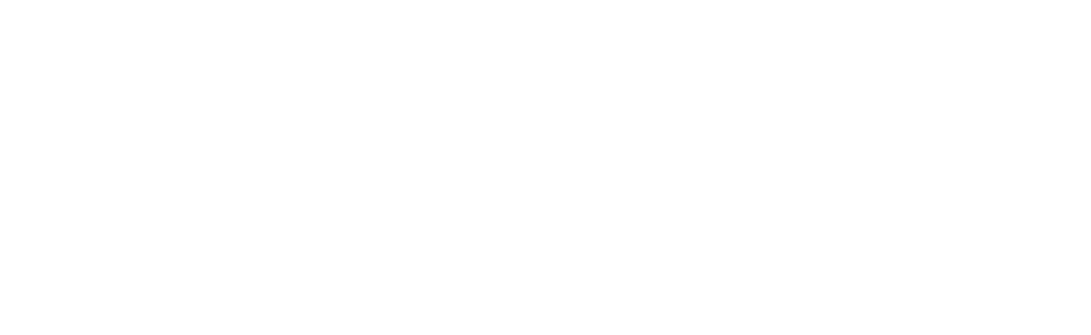 Greater Bakersfield Chamber Logo